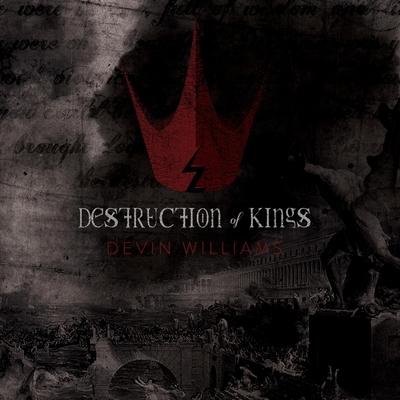 Destruction of Kings